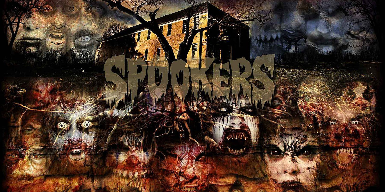 spookers-banner